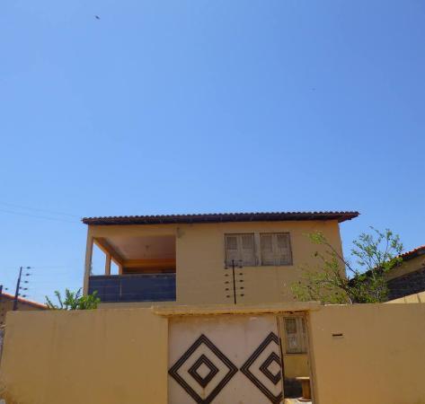 Parnaiba Hostel