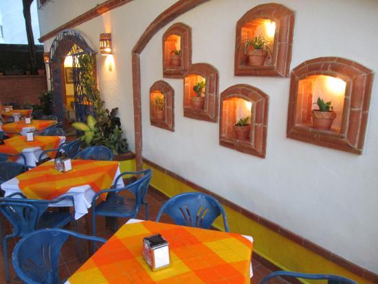 Checandole Cancun Restaurant Reviews Phone Number Photos Tripadvisor