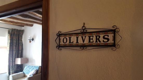 Mollina, Spanyol: 20160328_084912_large.jpg