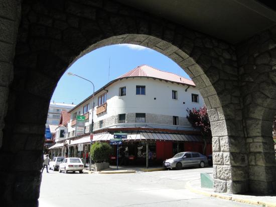 Academia Bariloche Spanish Courses