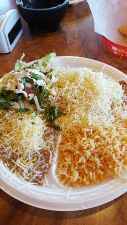 Floriano's Mexican Food : 20160424_140623_large.jpg