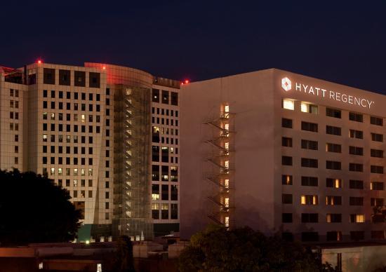 Photo of Hyatt Regency Villahermosa