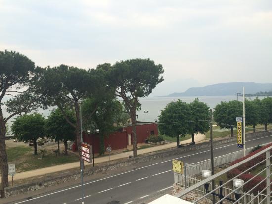 Hotel Bel Sito : photo0.jpg