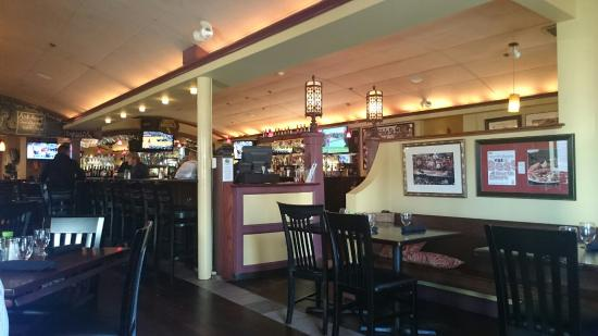 Hale Street Tavern: DSC_0181_large.jpg