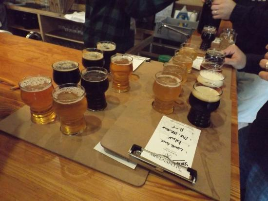 Hackensack, NJ: flights