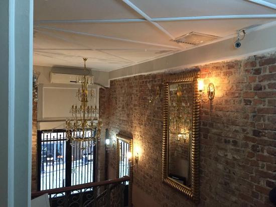 Galata Suite Home: photo2.jpg