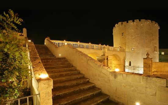 Torre del Parco - Dimora Storica 1419