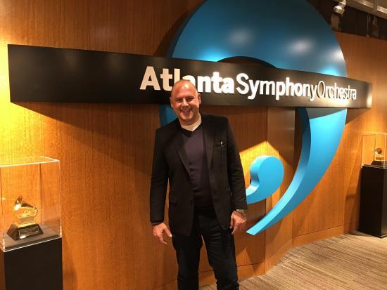 Atlanta Symphony Orchestra: photo0.jpg