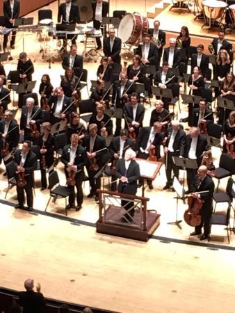 Atlanta Symphony Orchestra: photo1.jpg