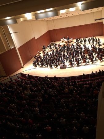 Atlanta Symphony Orchestra: photo2.jpg