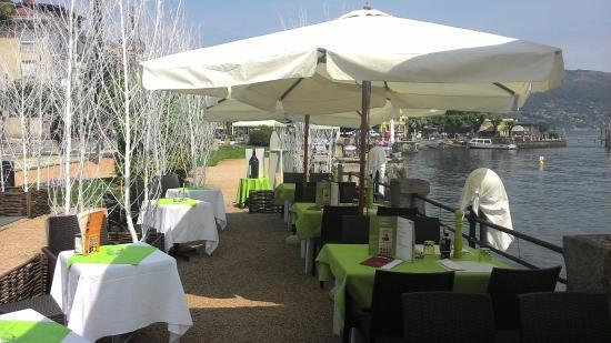 Cava Drink & Restaurant