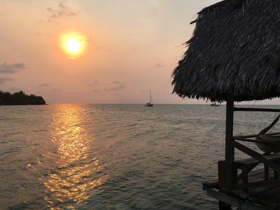 Off The Wall Dive Center & Resort: photo3.jpg