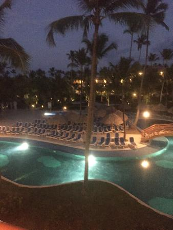 Pool - Majestic Colonial Punta Cana Photo