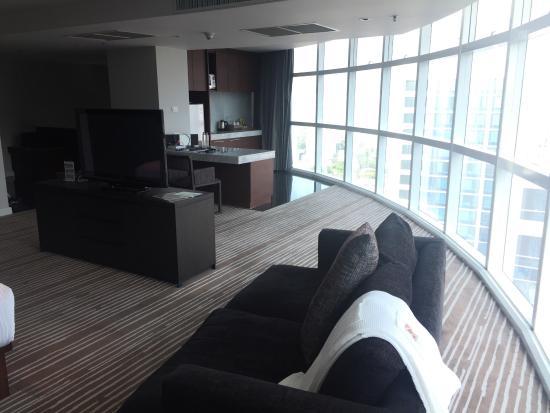 S31 Sukhumvit Hotel: photo1.jpg