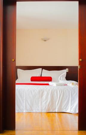Aparta Suite Torre Poblado: mejor habitación disponible