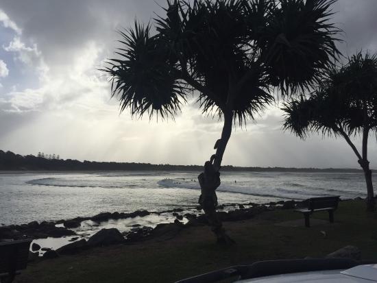 Scotts Head, Austrália: photo3.jpg