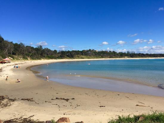 Scotts Head, Austrália: photo6.jpg