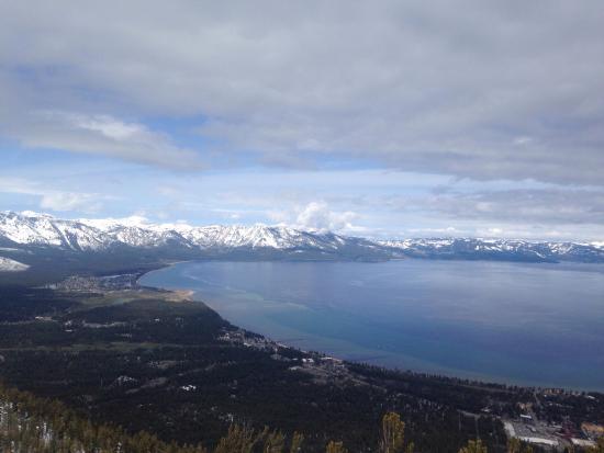 South Lake Tahoe, CA: photo1.jpg