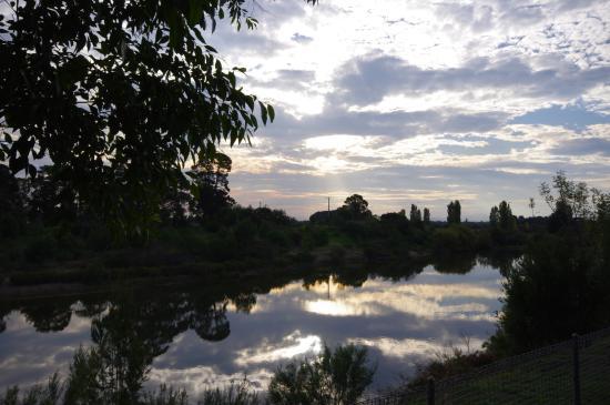 Foto de Stratford