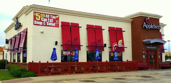 Read Reviews Of Tanger Outlets Lebee S
