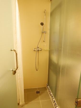 M1 Hotel: photo2.jpg