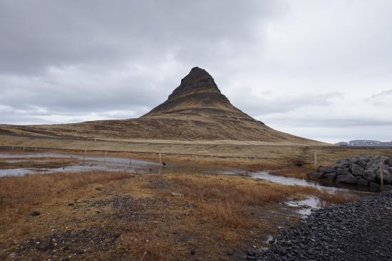 Grundarfjorour, Islandia: photo3.jpg