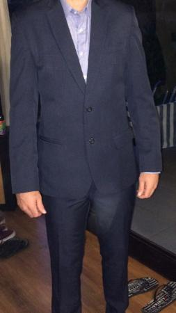 janoko tailor