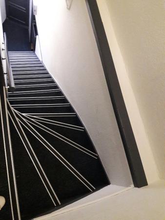 Hotel De Mallemoolen: 20160416_093244_large.jpg