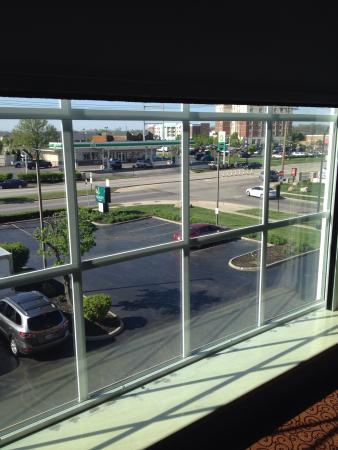 Grove City, OH: photo7.jpg