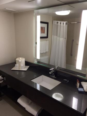Inglewood, Kalifornia: Wingate by Wyndham Los Angeles International Airport LAX