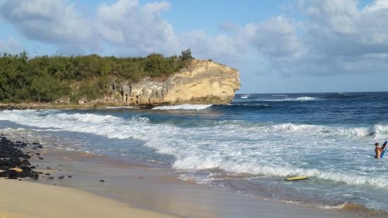 Coastline Cottages Kauai Updated Prices Reviews