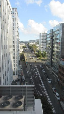 20160207 154725 picture of james cook hotel for 147 the terrace wellington new zealand