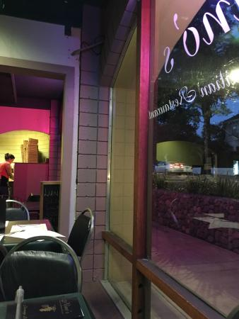 Nino's Brazilian Restaurant