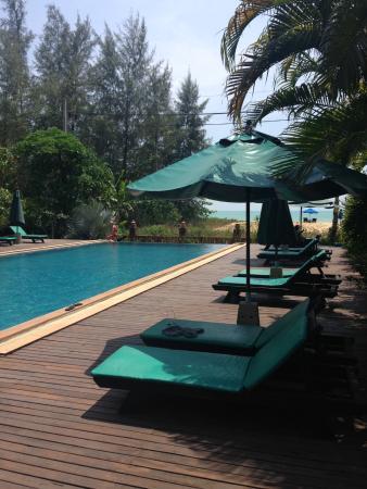 Khaolak Orchid Beach Resort Εικόνα