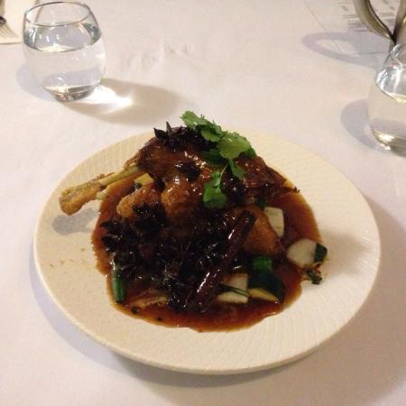 Gurkhali Nepalese Restaurant : photo1.jpg