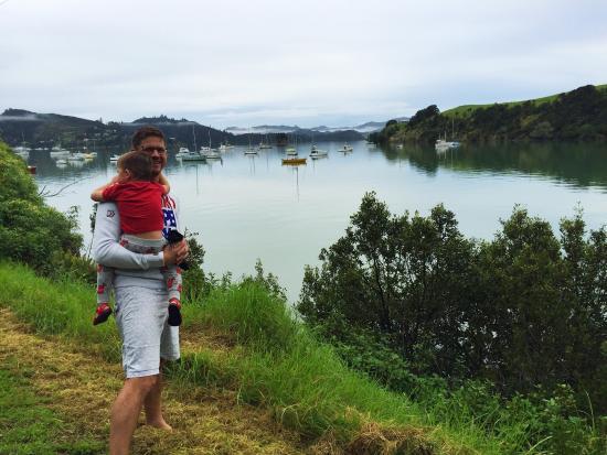 Whangaroa, Nova Zelândia: photo2.jpg