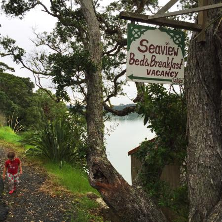 Whangaroa, Nova Zelândia: photo3.jpg