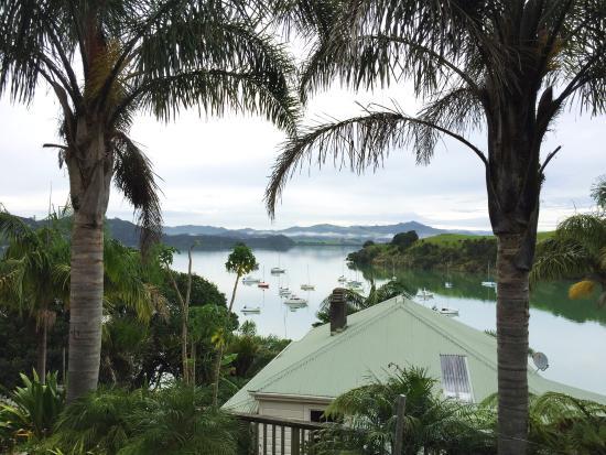 Whangaroa, Nya Zeeland: photo4.jpg