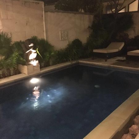 Puri Mas Boutique Resort & Spa: photo5.jpg