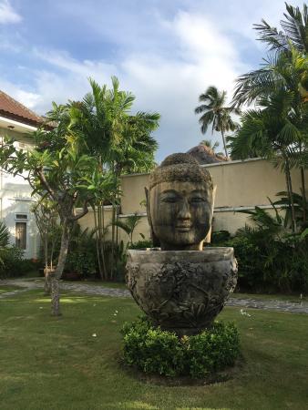 Puri Mas Boutique Resort & Spa: photo7.jpg