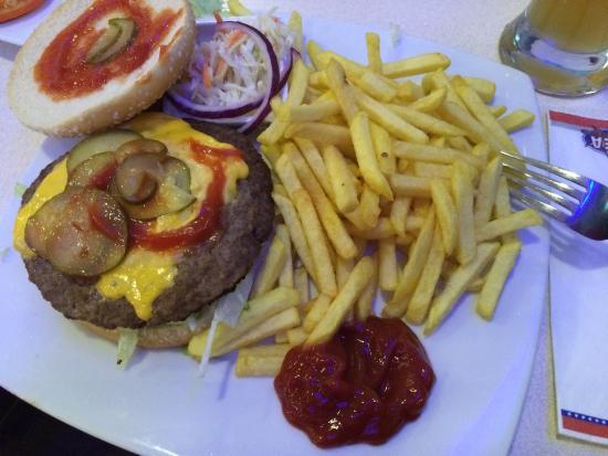 Chelsea Würzburg Restaurant Bewertungen Telefonnummer Fotos