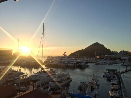 Tesoro Los Cabos: photo0.jpg