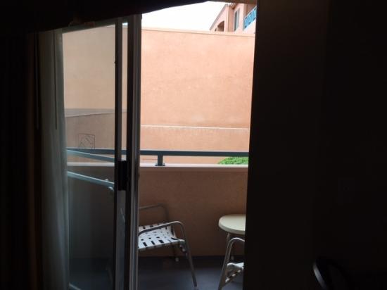 San Luis Bay Inn Photo