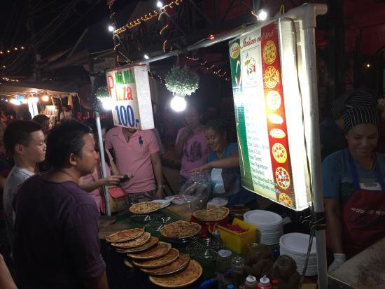 Bophut, Tailândia: photo7.jpg