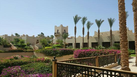 Four Seasons Resort Sharm El Sheikh: IMG-20160420-WA0004_large.jpg