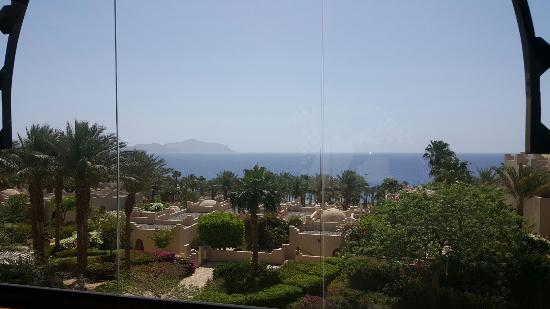 Four Seasons Resort Sharm El Sheikh: IMG-20160420-WA0007_large.jpg