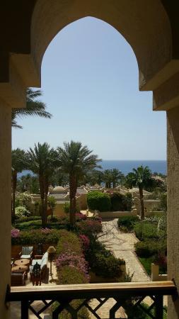 Four Seasons Resort Sharm El Sheikh: IMG-20160420-WA0009_large.jpg