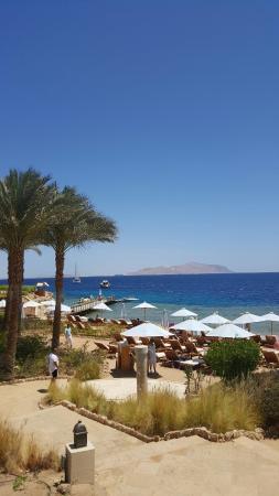 Four Seasons Resort Sharm El Sheikh: IMG-20160415-WA0062_large.jpg