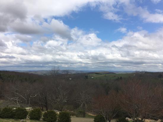 Floyd, VA: photo2.jpg