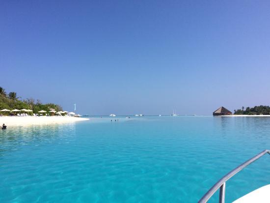 写真Happy Life Maldives Lodge枚